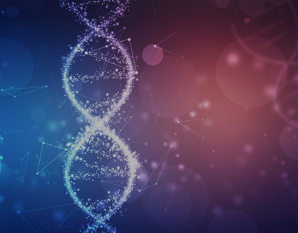 anih-tecnicas-genomicas-ultrasecuenciacion-big-data